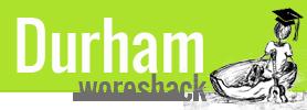 DURHAM.woreshack.cz